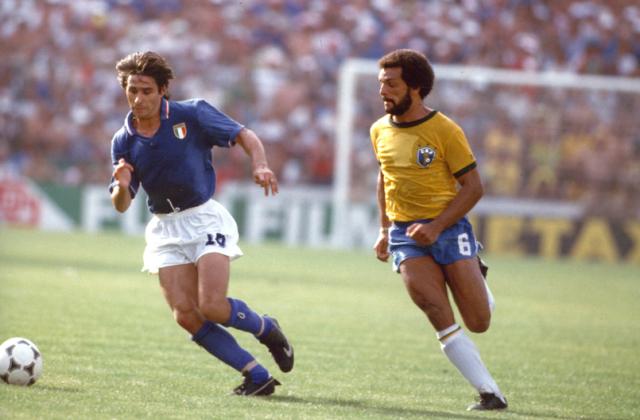 Brasiliani d'Italia