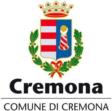 Il 13 aprile L'eroe dei due mari a Cremona