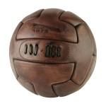 Pallone vintage