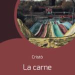 la-carne-cristo1-199x300