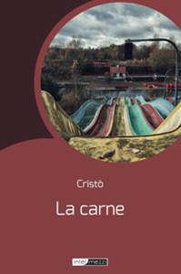 """La recensione di """"La carne"""", romanzo di Cristò"""