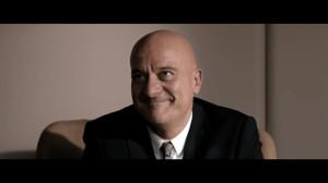trailer-la-gente-che-sta-bene-recensione-anteprima