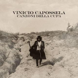 La recensione del nuovo album di Vinicio Capossela